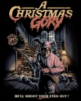 horror xmas products frightrags 1