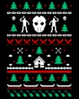 horror xmas products frightrags 2