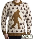 horror xmas products jumpers mob 2