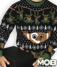 horror xmas products jumpers mob 3