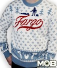 horror xmas products jumpers mob 4