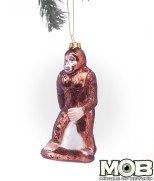 horror xmas products jumpers mob xmas tree 1