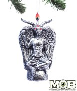 horror xmas products jumpers mob xmas tree 2