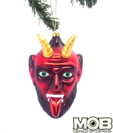 horror xmas products jumpers mob xmas tree 5