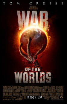 iron sky sequel poster war of the worlds