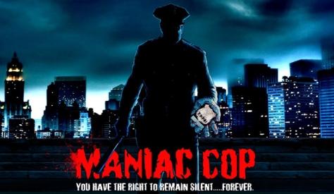 maniac-cop1