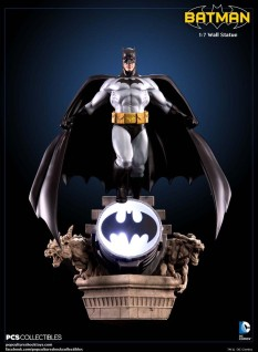 pop culture shock toys batman 2