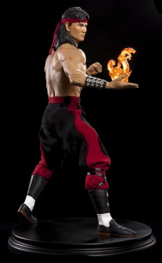 pop culture shock toys mortal kombat kang 2