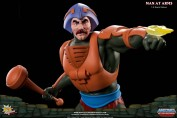 pop culture shock toys motu man at arms 2