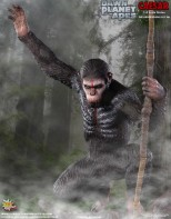 pop culture shock toys planet of apes 1