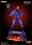 pop culture shock toys skeletor 1