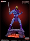 pop culture shock toys skeletor 2