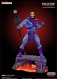 pop culture shock toys skeletor 3
