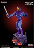 pop culture shock toys skeletor 4