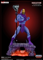 pop culture shock toys skeletor 5