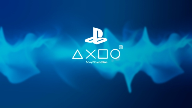 PlayStation Experience 2014: Ten Trailers We Had A Nerdgasm Over