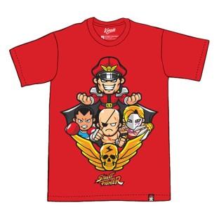 t shirt round up kineda 2