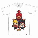 t shirt round up kineda 3