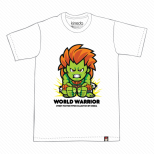 t shirt round up kineda 7