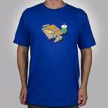 t-shirt round up video game glennz 2