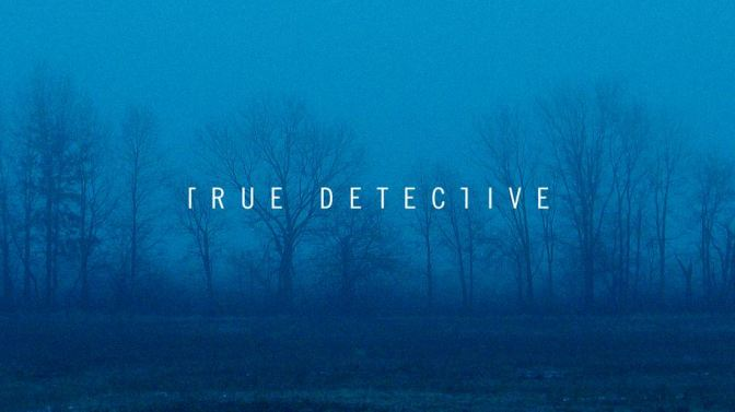 True Detective Adds McAdams, Kitsch And Reilly For Season Two