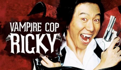 VampireCopRicky