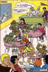 Teenage-Mutant-Ninja-Turtles-Meet-Archie-1991-7