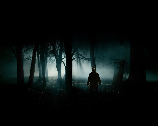 Jason To Return In New Friday The 13th Film; Powers To Be Revealed?