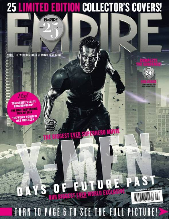 x-men-days-of-future-past-colossus-daniel-cudmore-empire-cover