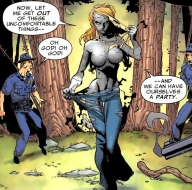 Age_of_X_Alpha_Vol_1_1_page_16_Paige_Guthrie_(Earth-TRN016)_0001