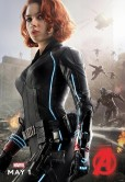 avengers-2-black-widow