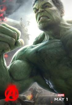 avengers-2-hulk-poster-full