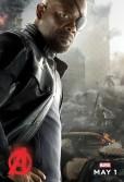 avengers-2-nick-fury