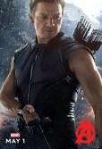 avengers-2-poster-hawkeye-pic