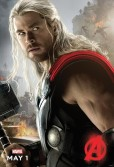 avengers-2-thor