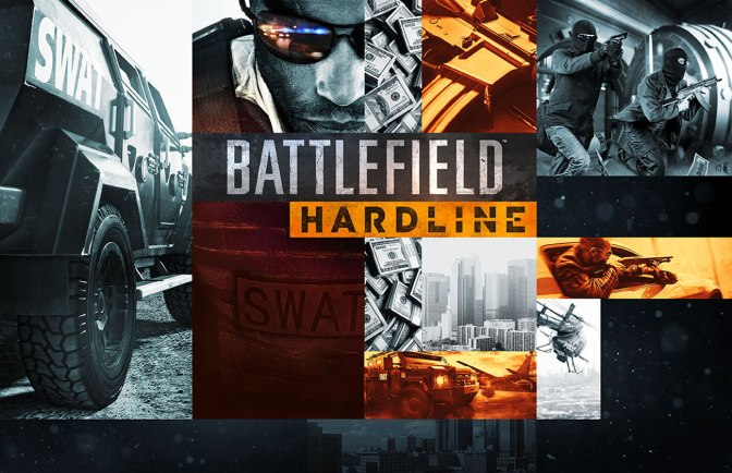 Battlefield Hardline Review: The Proper Way To Play On Both Sides Of The Law