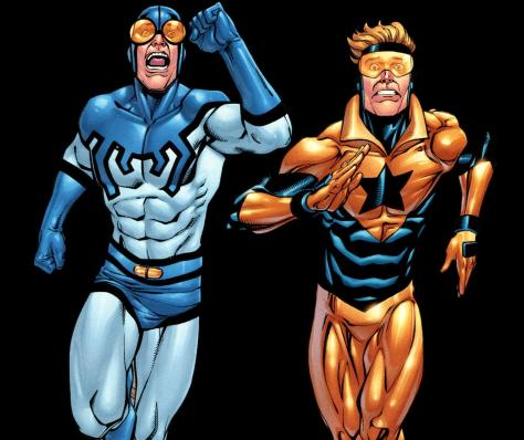 Blue-Beetle-Booster-Gold