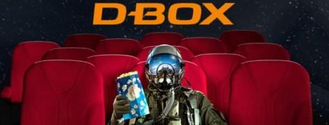 cinema gimmicks d box 1