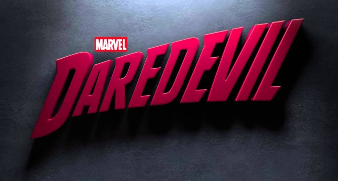 NetFlix Releases New Daredevil Trailer, This Time With More Kingpin