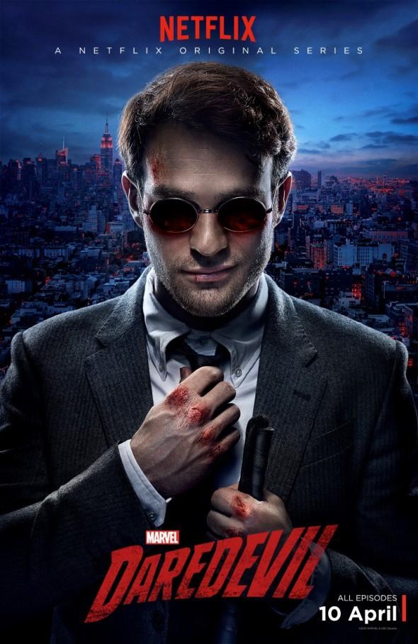 daredevil-tv-series-poster-matt-murdock
