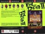 evil dead art evil dead 2 2