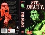 evil dead art evil dead 2 4