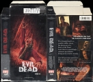 evil dead art evil dead bootlegs 4