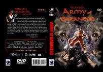 evil dead art evil dead bootlegs 6