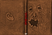 evil dead art evil dead collection 1