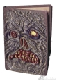 evil dead art evil dead collection 2