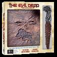 evil dead art evil dead collection 4