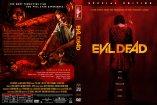 evil dead art evil dead remake 1