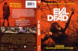 evil dead art evil dead remake 2