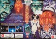 evil dead promo art graham humphreys 5